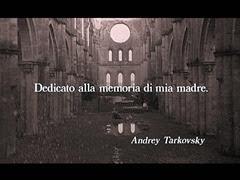 nostalghia-de-andrei-tarkovski-1983