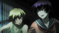 [HorribleSubs] Dusk Maiden of Amnesia - 04 [720p].mkv_snapshot_17.08_[2012.04.30_17.05.14]