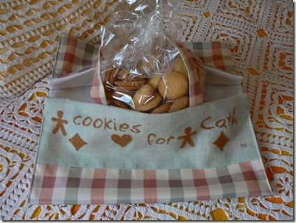 Cookies For Cath. 20-10-2012 10-48-50