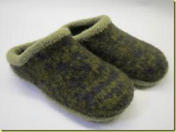 slippers med_protanopia