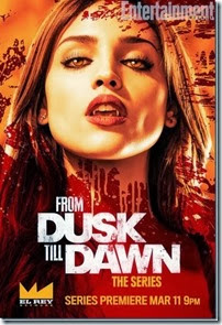 FROM-DUSK-TILL-DAWN_thumb[3]