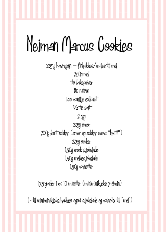 [neiman%2520marcus%2520cookies%255B4%255D.png]