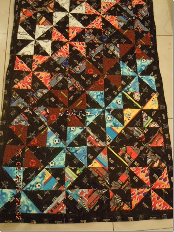 quilt show pictures 243