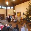 ALLE: Weihnachtsgottesdienst 2014