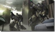 Aldnoah Zero - 02.mkv_snapshot_04.14_[2014.07.13_09.58.04]
