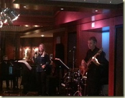 20121219_Rendevous Band (Small)