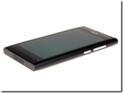 Advantages And Disadvantages Of Nokia N9  Complete Review Of Nokia N9 2