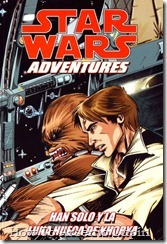P00070 - Star Wars Adventures_ Han Solo and the Hollow Moon of Khorya - Han Solo and the Hollow Moon of Khorya v2002 #1 (2002_4)