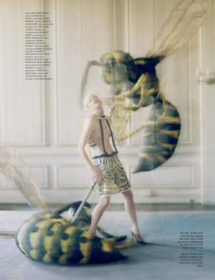 19love-magazine-tim-walker-2012-kristen-mcMenamy-e1330622164231