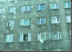 Tallinn 035