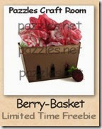 berry-basket-200