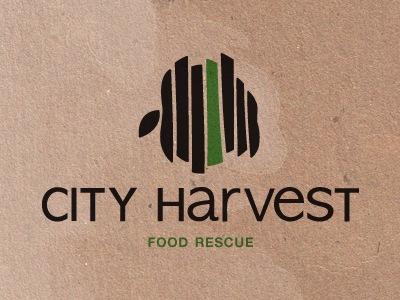 city-harvest