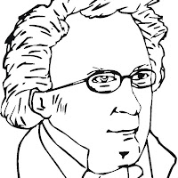 franz-schubert-coloring-page.jpg