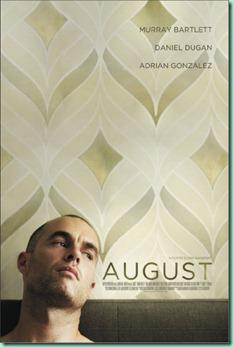 august c