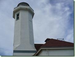 Day21FtWorden lighthouse