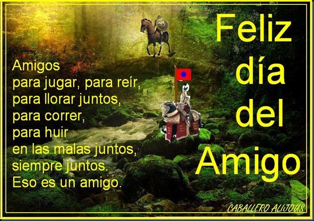 DiaDelAmigo-DANTAL-0704