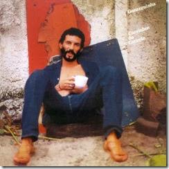 Gonzaguinha - 1982 - Caminhos Do Coração