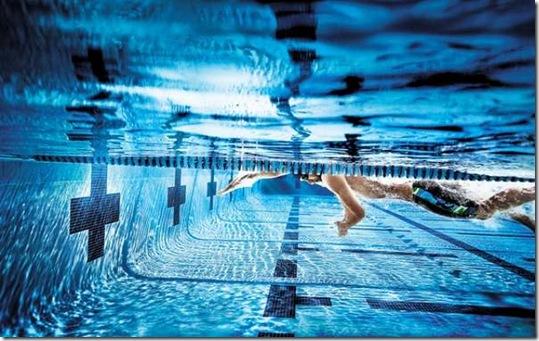 foto subacvatice inot- tim tadder