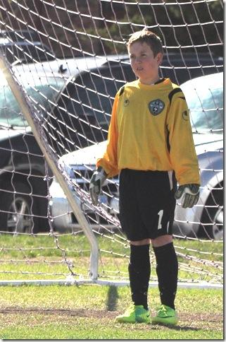 04-04-12 Zachary soccer 06