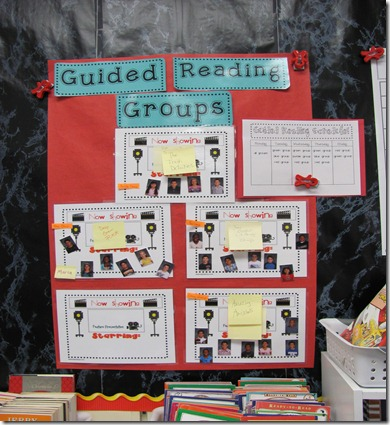 guidedreading 028