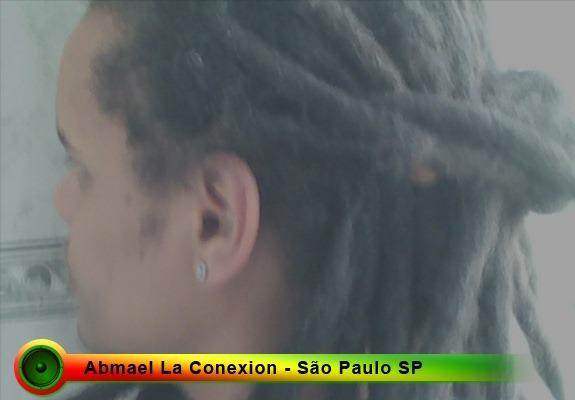cabelo dread 03