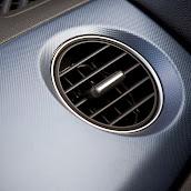 Yeni-Hyundai-i10-2014-44.jpg