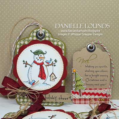 SnowmanHolidayCheerTags_Comparison_DanielleLounds