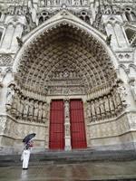 2014.07.20-047 portail de la cathédrale