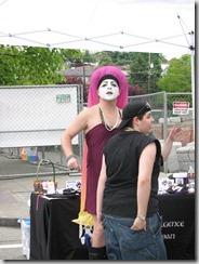 Pride 2011 073