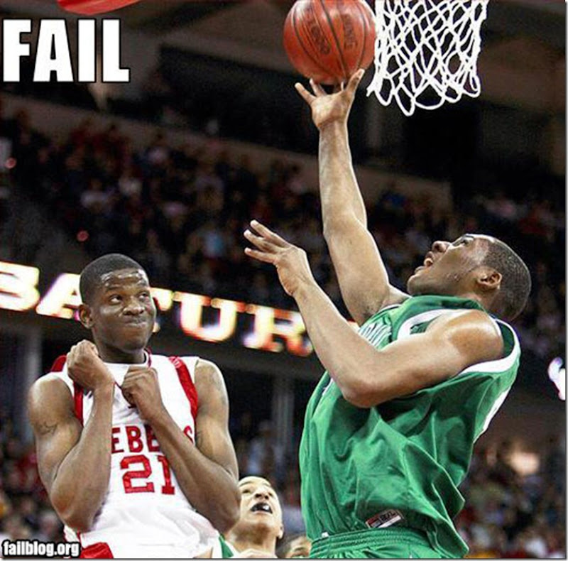 fail-owned-defense-fail