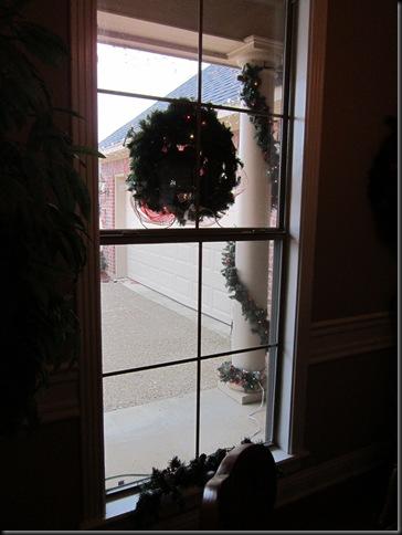 Christmas 2011 270