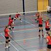 VCHouten-Dames-2-competitiewedstrijd-2013-11-29 027.jpg