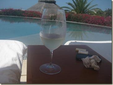 Cabo July 2012 015