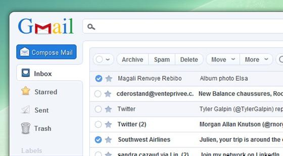 pokki-gmail2