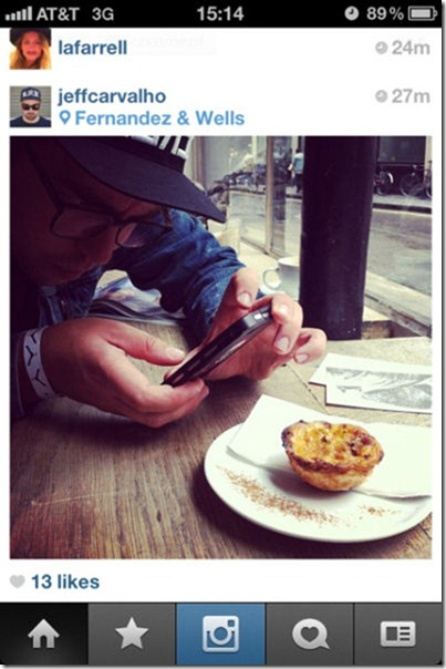 hipsters-food-pictures-1