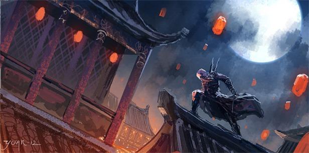 assassins-creed-4-china-arte-fa-3
