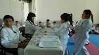 Examen Abril 2013 -070.jpg