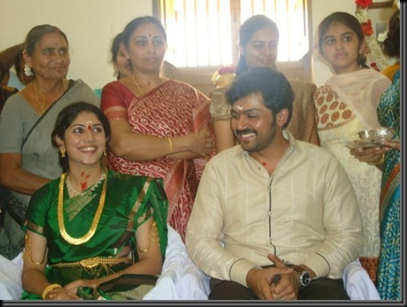karthi-engagement-photos1[2]