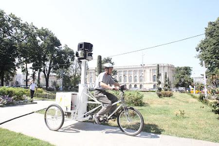 1. Bicicleta Google.JPG