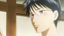 [HorribleSubs] Chihayafuru - 19 [720p].mkv_snapshot_21.25_[2012.02.14_20.07.34]