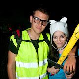 2013-07-20-carnaval-estiu-moscou-472