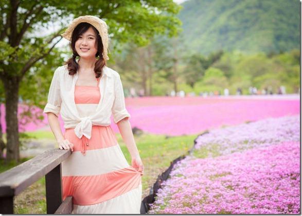 pink-park-japan-3