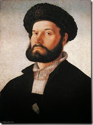 Jan-Van-Scorel-Portrait-of-a-Venetian-Man