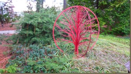 Sandhill Horticultural Garden_044