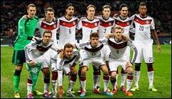 Ver Online Estados Unidos vs Alemania en Vivo / Mundial Brasil 2014, Jueves 26 de Junio (HD)