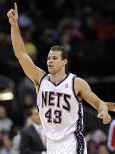 kris humphries basketball photos.jpg