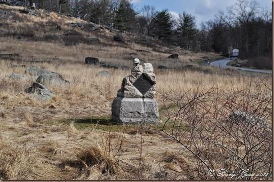 04-09-14 Gettysburg 090