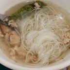 20140713_カンボジア料理