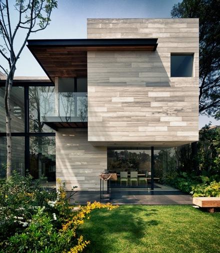 guanabanos-house-taller-hector-barroso