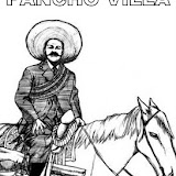 Francisco Villa Revolucion Mex.JPG